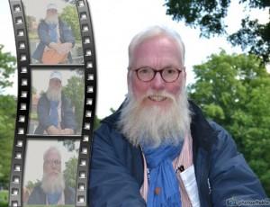 John Langley, NDR Fernsehgärtner, Stars, Bergedorf, HeidivomLande, Blog, Berühmtheit
