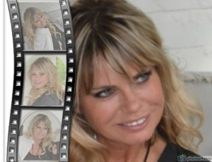 Playmate Elke Jeinssen, Bergedorf, HeidivomLande, Berühmtheiten, Stars, Promis