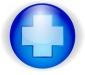 Grippewelle, Influenza, Grippe, Bergedorf