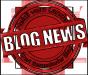 HeidivomLande, Blog, Blognews, Bergedorf