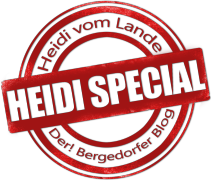 HeidivomLande, Blog, Bergedorf, Special, Pistengänger