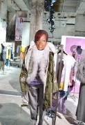 Berlin, Designer, Fashion-Show, Bergedorf, Modewelt, live dabei, Berlin Fashion Week, HeidivomLande,