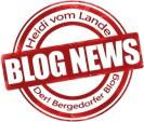 Blog-News, HeidivomLande, Bergedorf, Blog, Bezirk 2016, Maßnahmen, Wohnungen, Radverkehr, Baumaßnahmen