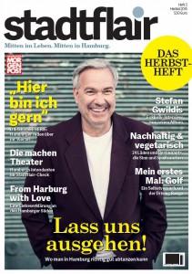 Bergedorf, Blog, HeidivomLande, Magazin, Stadtflair, Morgenpost, Presse