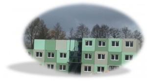 Flüchtlinge Brookkehre, Bergedorf, Blog, heidivomLande, Flüchtlingshilfe