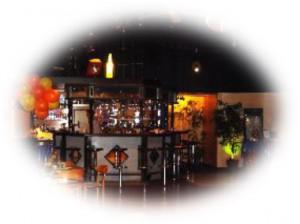 Bergedorf, Blog, Musikclub, Garbers, Treffpunkt, Tanzclub, ältester Club, Gaststätte, Musiker, Bands, Live-Auftritte, Aus, Schließung, DJ, DJ Schumi, Hochzeit, HeidivomLande, Blog, Kirchwerder