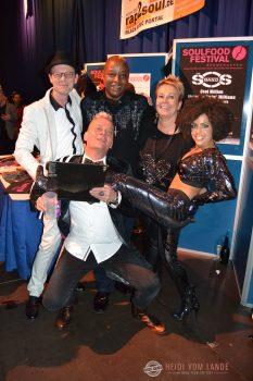 SOS Band, HeidivomLande, Heidi vom Lande, Blog, Stars, Promis, Konzert, Musik, Bands, Fotos, Berühmtheiten, Soul-Sänger, Musiker international, Musik, Bands, Singer, Songwriter