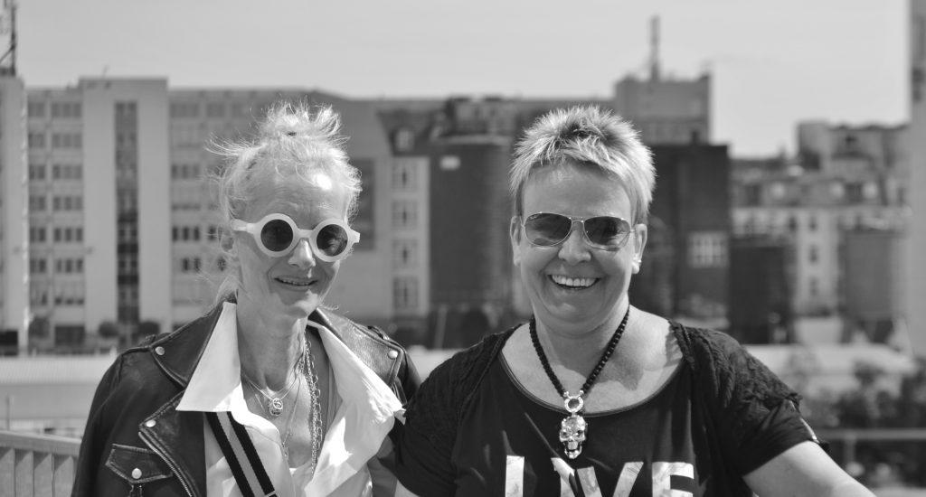 HeidivomLande, Bergedorf, der Bergedorfer Blog, Blogger, regionale Tipps, Veranstaltungen, Kultur, Musik, Events, Interviews, Krimi, Thriller, Touristeninformation, Sehenswürdigkeiten, Glossycon, Beautyevent, Blogger, Berlin, Fashion, Revolverheld, Musik, Lena, Namika, DJ Tomekk, Fashion-Bloggerinnen Dagi Bee, Caro Daur, Anni von FashionHippieLoves, Tatjanamariposa, Anna Frost, ein Mädel aus der Mjunik-WG, Supermodel Stefanie Giesinger