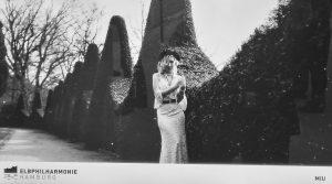Elbphilharmonie, Testkonzert, Eröffnung Januar 2017, Heidi vom Lande, Der Blog aus und für Bergedorf, Elphi, Hamburg, Sängerin Miu, Soulmusik, Großer Saal, Plaza