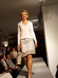 Heidi vom Lande, HeidivomLande, Blog, Der Blog aus und für Bergedorf, Bergedorf Blog, Mode, Tipps, Fashion, Modenschau, Linstil, dänische Mode, Catwalk, Laufsteg, Möbel Marks, Kleidung, Looks, Frühling, Sommer, 2017