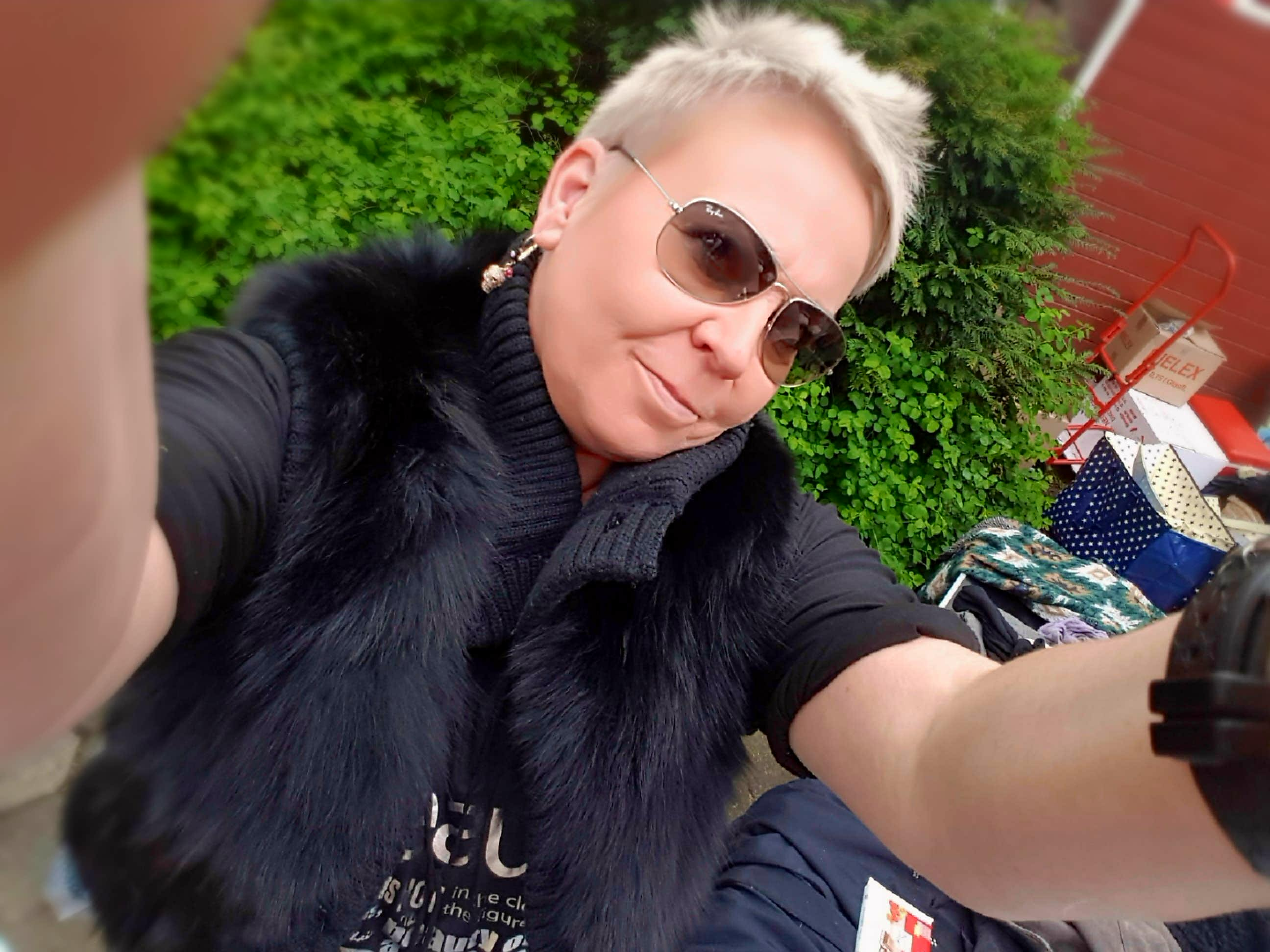Am Brink, Flohmarkt, Musik, Nachbarschaftsfest, Rock am Brink, Strassenfest, Bergedorf, Hamburg, Bergedorf Blog, Bands, Musik, HEIDI VOM LANDE, Insider für Bergedorf, Veranstaltungstipp