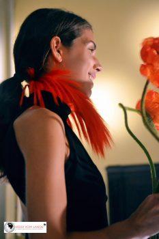 Hamburg, BCVIP Fashion Night, Frauen in Not, Bergedorf, Berlin Fashion week, Bergedorf Blog, Heidi vom Lande, Roter Teppich, Mercedes Benz Fashion Week, Videos, Fotos, Mode, Glamour, Stars, Promis, Show, Mode, Fashion, Highlights, Style-Check, roter Teppich, Promis, Stars, Red Carpet