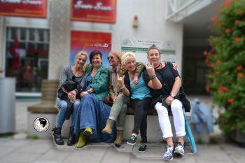 Bergedorf, Blog, HeidivomLande, Heidi vom Lande, Konzert, NDR Sommertour, 90,3, Milow, Michy Reincke, Top Acts, Stadtteilwette, Lohbrügge, Anke Harnack, Der Blog aus und für Bergedorf