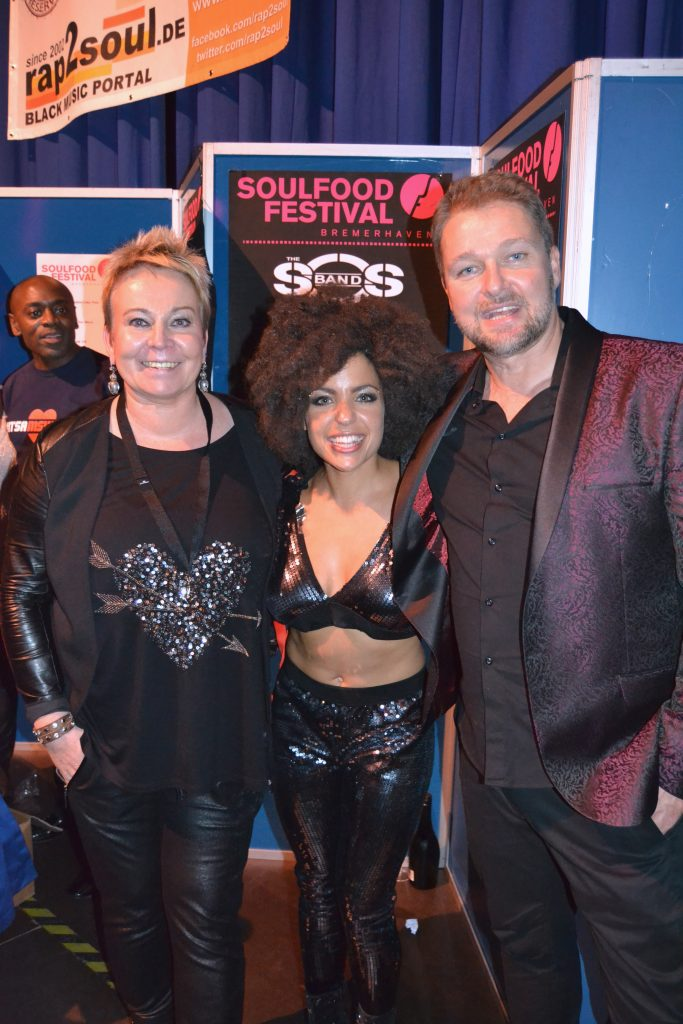 SOS Band, HeidivomLande, Heidi vom Lande, Blog, Stars, Promis, Konzert, Musik, Bands, Fotos, Berühmtheiten, Soul-Sänger, Musiker international, Musik, Bands, Singer, Songwriter, Rob Hardt, Musik-Produzent, Produzent, International, Soul, Sed-Soul