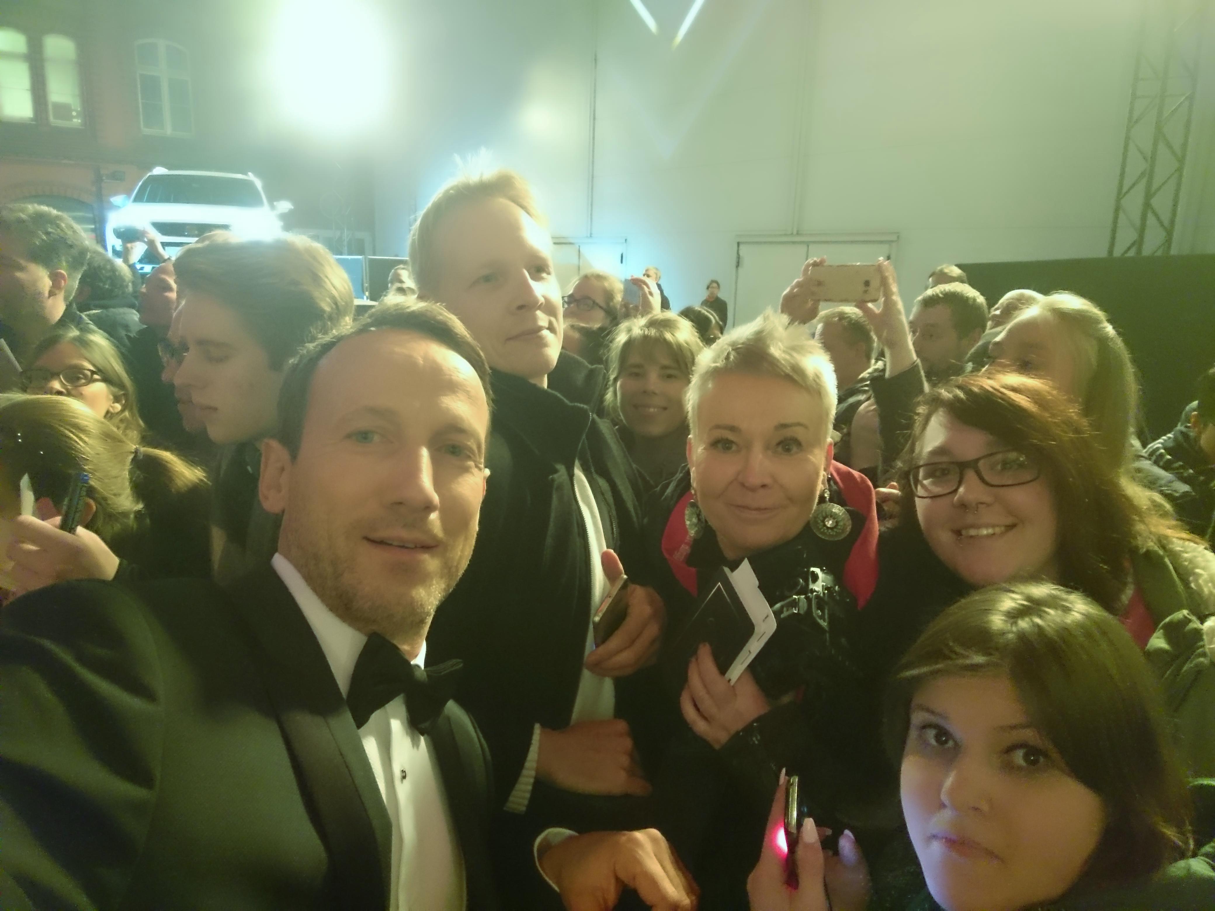 Tatort, Hamburg, Wotan Wilke Möhing, HEIDI VOM LANDE, Bloggerin, Bergedorf Blog, Tatort-Folge, Dunkle Zeit, News, Insiderwissen