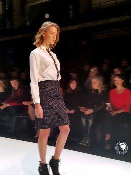 Fall/Winter Collection 2017/2018 -die neusten Trends, Fashion, Fashionblogger, HEIDI VOM LANDE, Bergedorf Blog, Fashion Week, Berlin Fashion Week, MBFW, Berliner Label, Maisonnoee