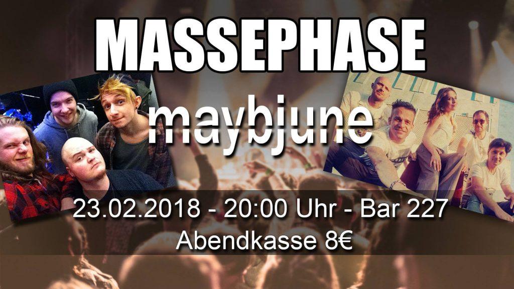 maybjune, Berliner Band, Musiktipp special, Debütalbum, Album, Release Party, Hamburg, Bar 227, Musiker, HEIDI VOM LANDE, Blog, Bloggerin, Hamburg, Blogginglife