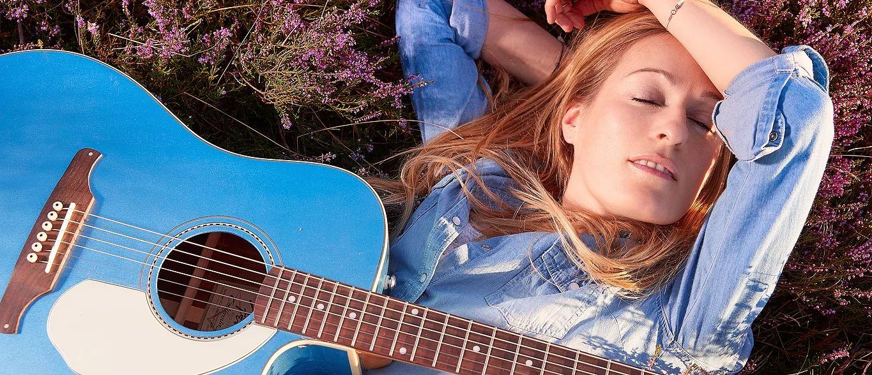 Katja von Bauske, Singer, Songwriterin, Hamburg, Bergedorf, Textlabor, TextLabor, Belami, Veranstaltungstipp, Lesung, Musik, Musiker, Gig, Bergedorf Blog, Heidi vom Lande