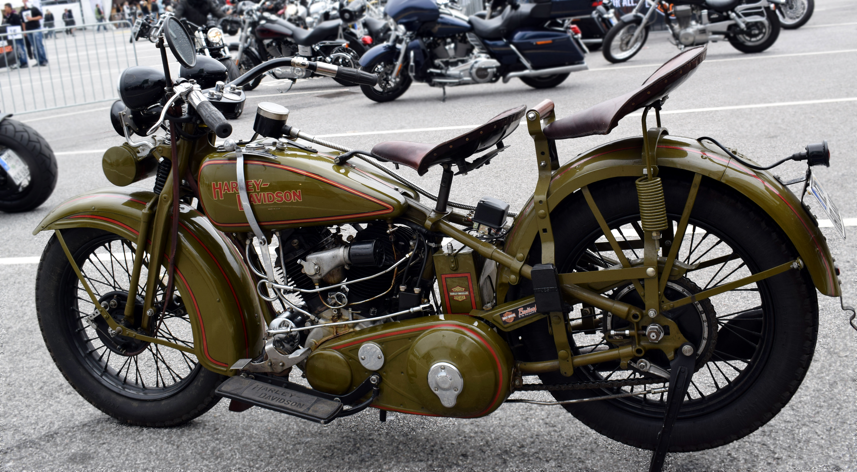 Harley Days 2018, Hamburg, Großmarkt, Parade, Biker, Harley-Davidson, Stadtevent, Fotos, Bericht, Kalle Haverland, Heinz Hönig, Eddy Kante, Motorrad, Harley Nord, Harley Süd, HEIDI VOM LANDE, Bergedorf Blog