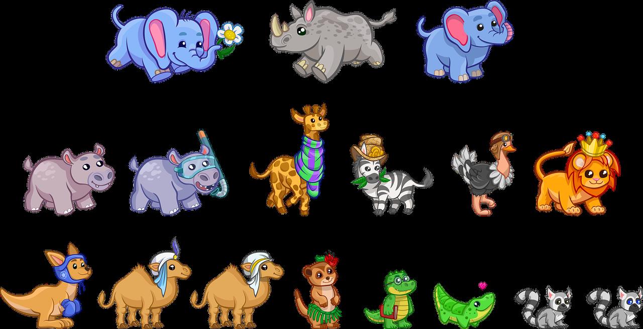 Karneval der Tiere, Zoologigsche Tierparade, Kinder, Märchen Musik Malerei, Hasse-Aula, Bergedorf-Süd, Veranstaltung, Tipp, Regional, Bergedorf Blog, Aufführung