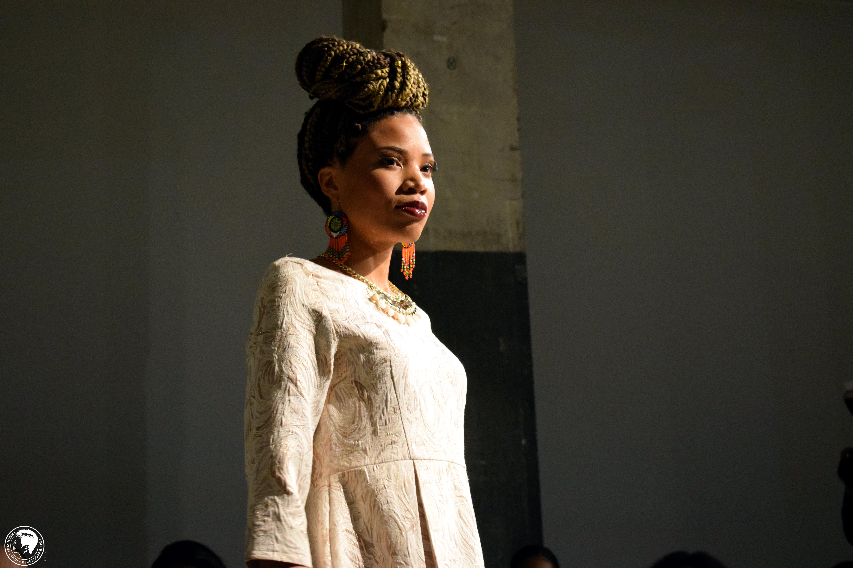 AFWEU, African Fashion Week Europe, Amsterdam, Model, Mode, Trends, Styling, Bikinimode, Männer, Frauen, African, Fashion Show, Aydin Acik, Asien Fashion Week, Bloggerlife, Style, neuste Mode, 2018