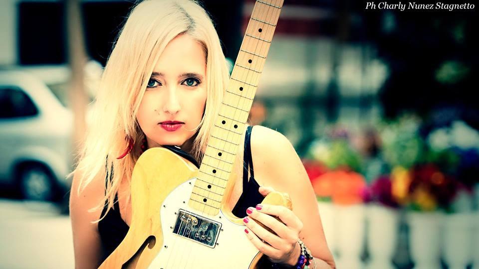 Bergedorf, Heidi vom Lande, Blog,  Sängerin, Interview, Vanesa Harbek, Musik, Musik-Informationen, Musiker, Bands, Konzerte, Gig, Argentinien, Berlin, Bergedorf, Belami