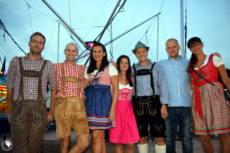 HEIDI VOM LANDE, Bergedorf, Oktoberfest, 2018, Wiesn, Fotoshooting, fesche Madl, Bub, Wiesn-Outfit, Heidi vom Lande, Der Blog aus und für Bergedorf