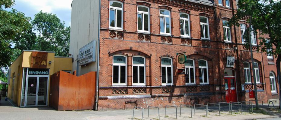 Lola, Kulturzentrum, Kultur, Hamburgs Osten, Jung und Alt, Treffpunkt, Lohbrügger Landstr., Bands, Musik, Theater, Workshops