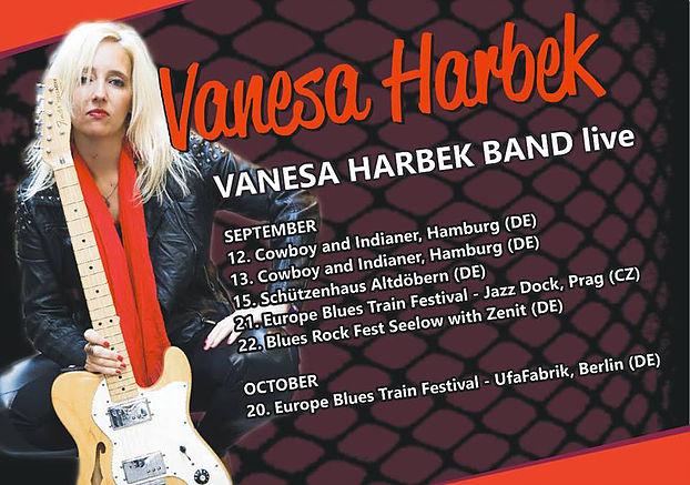 Bergedorf, Heidi vom Lande, Blog,  Sängerin, Interview, Vanesa Harbek, Musik, Musik-Informationen, Musiker, Bands, Konzerte, Gig, Argentinien, Berlin, Reeperbahn, Cowboy und Indianer