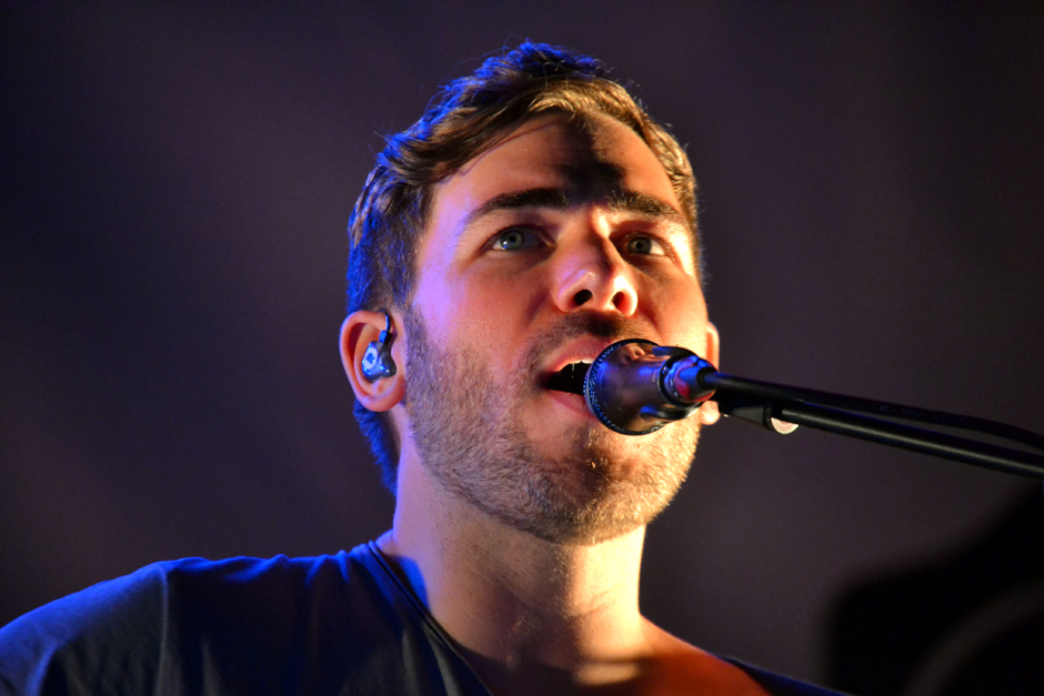 Revolverheld, ESC-Vorentscheid, Gewinnerin des Eurovision Song Contests 2010, Unser Lied für Israel, Musikerin, Sängerin, ESC, Songcontest