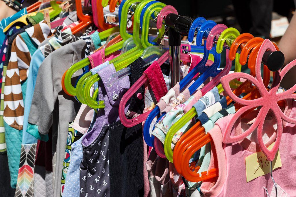 Flohmarkt, Frühlingszeit ist Flohmarktzeit, Männer-Verbot, Frauen-Flohmarkt, Hamburg, Bergedorf, Veranstaltungstipp, Veranstaltung, Insider