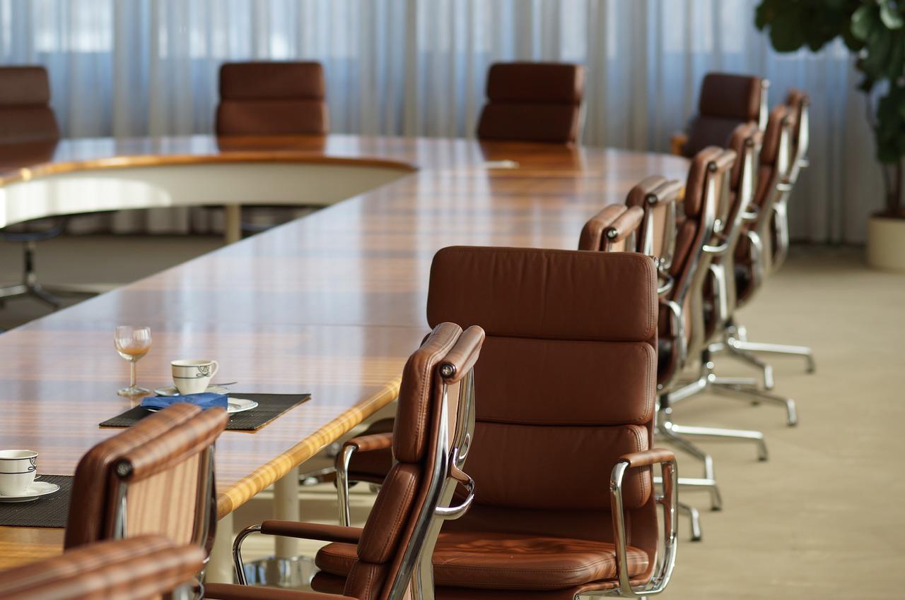 Beirat, Sitzung, Bergedorf-Süd, Bergedorf, aktuelle Themen, laufende Planungen, Projekte, Bergedorfer Blog