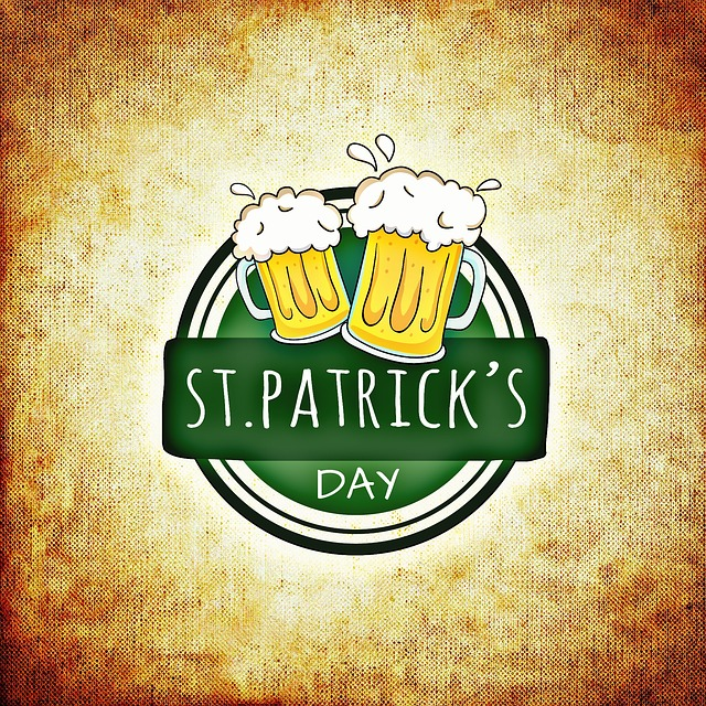 St. Patricks Day, Virtuosen,  irische Nationalfeiertag, Mardon & Vaughn, Gewinnspiel, LOLA, Kulturzentrum, Bergedorf, Hamburg, Kanadier Ian Mardon,  Dylan Vaughn, Verantaltungstipp