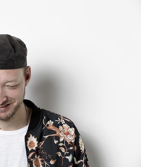 Falk, Musiker, Konzert, Musik, Album, deutsch, Bergedorf, News, Nachrichten
