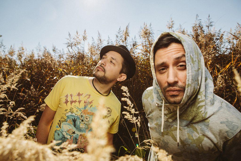 Raggabund, Alles auf Pump, Album-Release, Reggae, Latin, Dancehall, Musiker, Musik, Band, News