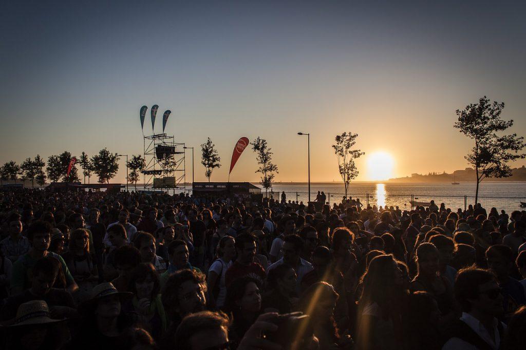 Rockbi Festival, Jubiläum, 10 Jahre, Umsonst und draußen, Lineup, Bands, Veranstaltungstipp, Geesthacht, Hamburg, Holger Hoffmann