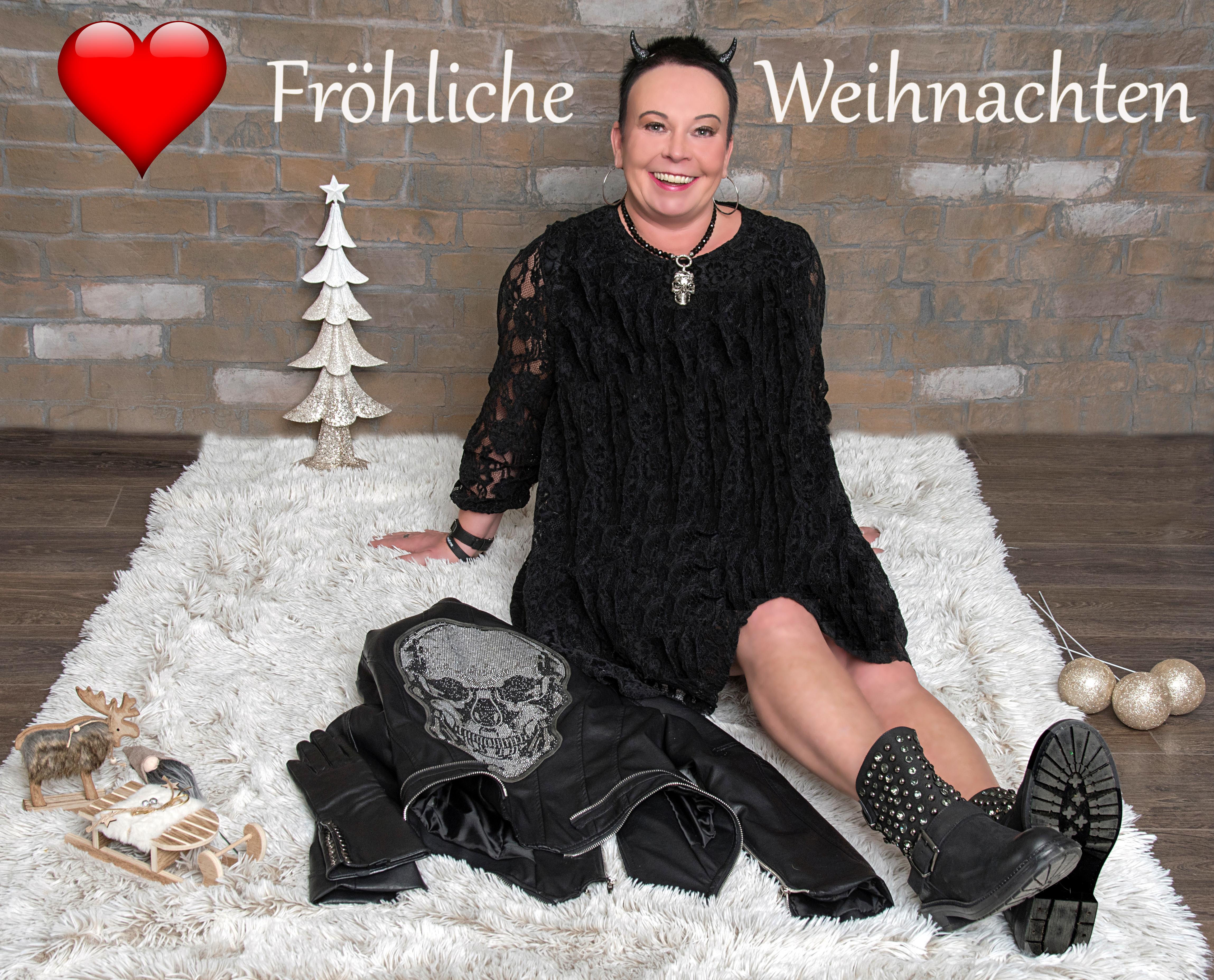 Heidi vom Lande, Bloggerin, Bergedorf, Nachrichten, News, Hamburg, Blogger, Blog