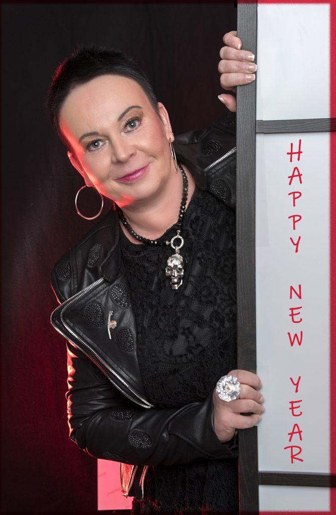Heidi vom Lande, Bloggerin, Bergedorf, Nachrichten, News, Hamburg, Blogger, Blog, Neujahrsgrüße, Neujahr, 2020