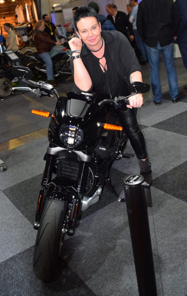 Hamburg, Motorradtage, 2020, Motorradmesse, Norddeutschland, Tattoo Convention, Baltic, Messehalle, Harley Davidson, Triumph, Händler, Tattoo, Artists, News