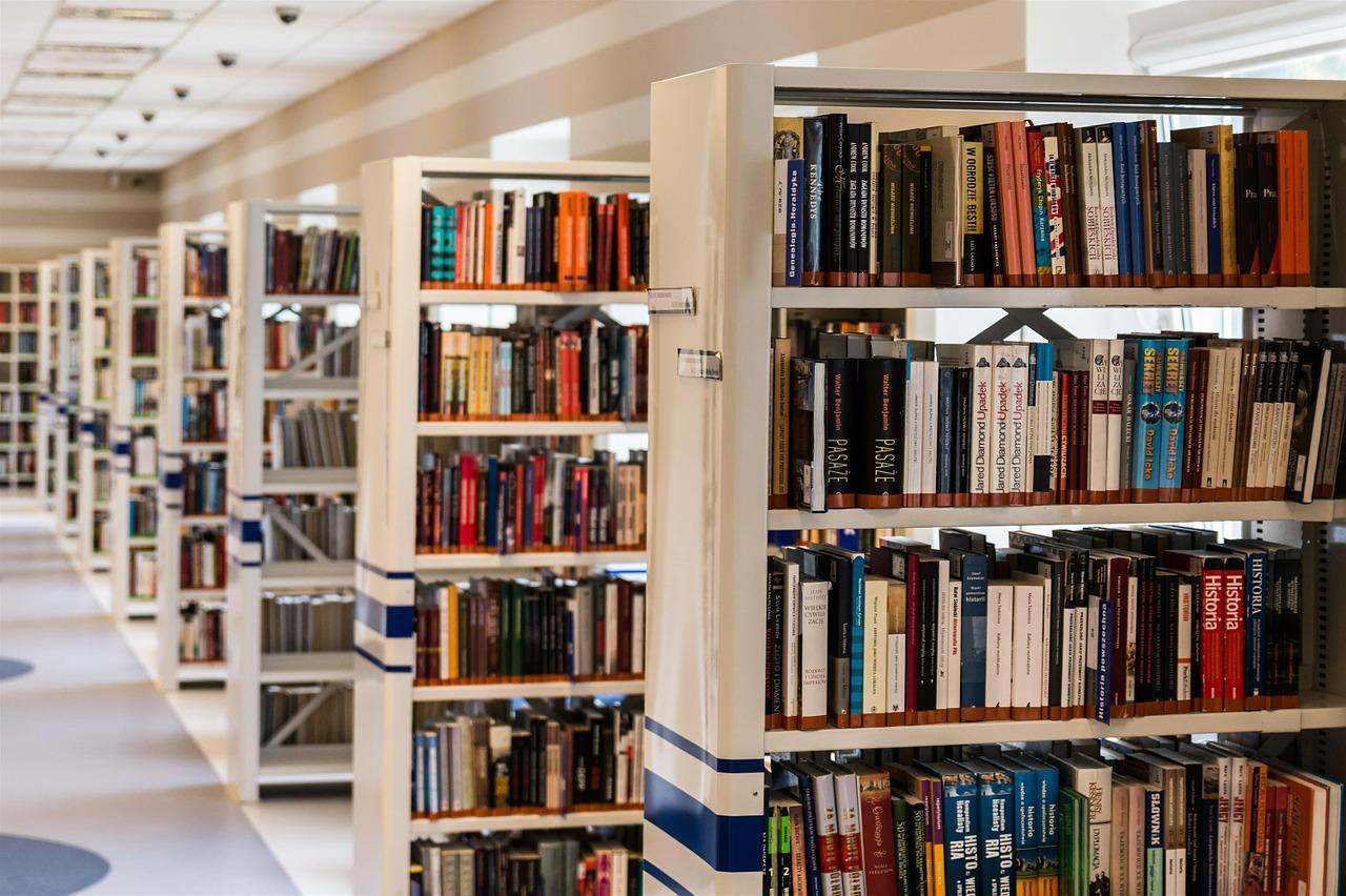 Bücherhalle, Bergedorf, Öffentliche Bücherhallen Hamburg, HÖB, Bücher, Corona, Corona-Krise, Öffnungszeiten, Nachrichten, Bergedorf