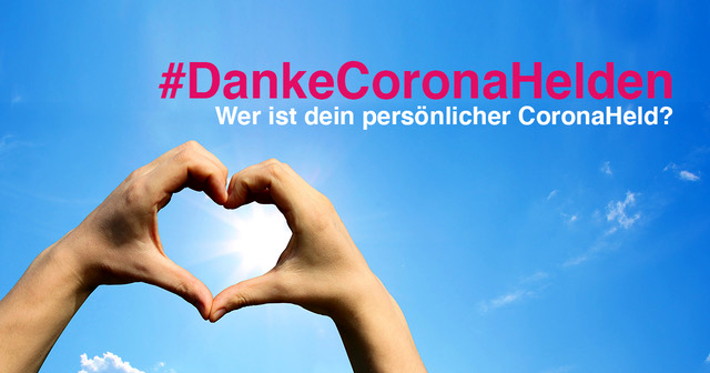 Corona, Corona-Krise, Helden, persönlicher Engel, Nominierung, 25 Minutes, Bergedorf, Hamburg, Nachrichten, Regional