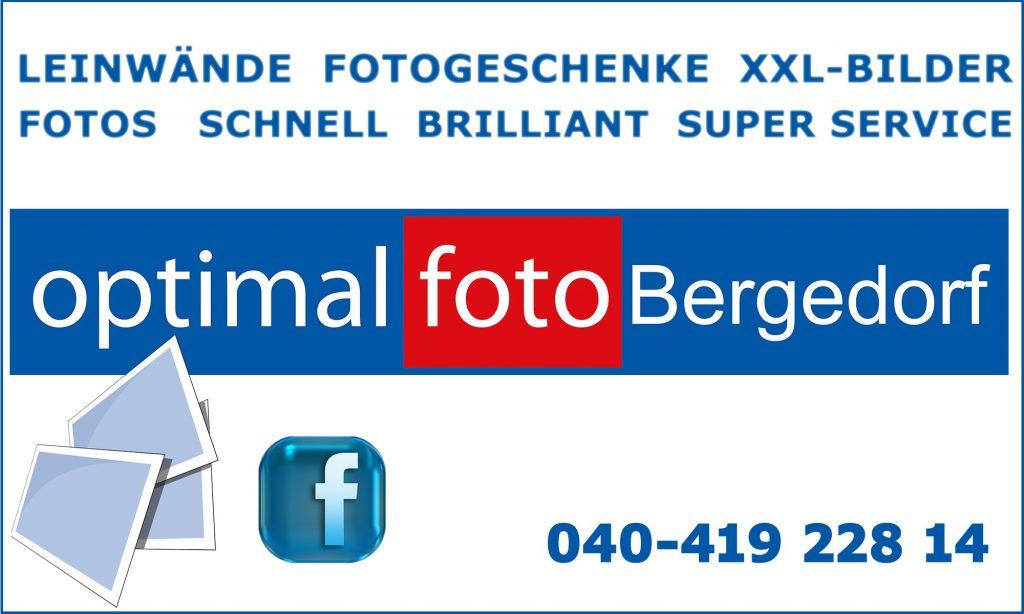 Bergedorf, Fotoservice, Optimal Foto, Brilliante Farben, Service, Passbilder, Bewerbungsfoto, Hochzeitfotografie, Rahmungen, Poster, Fotobuch, echtes Fotopapier, Laborservice, Fotogeschenke