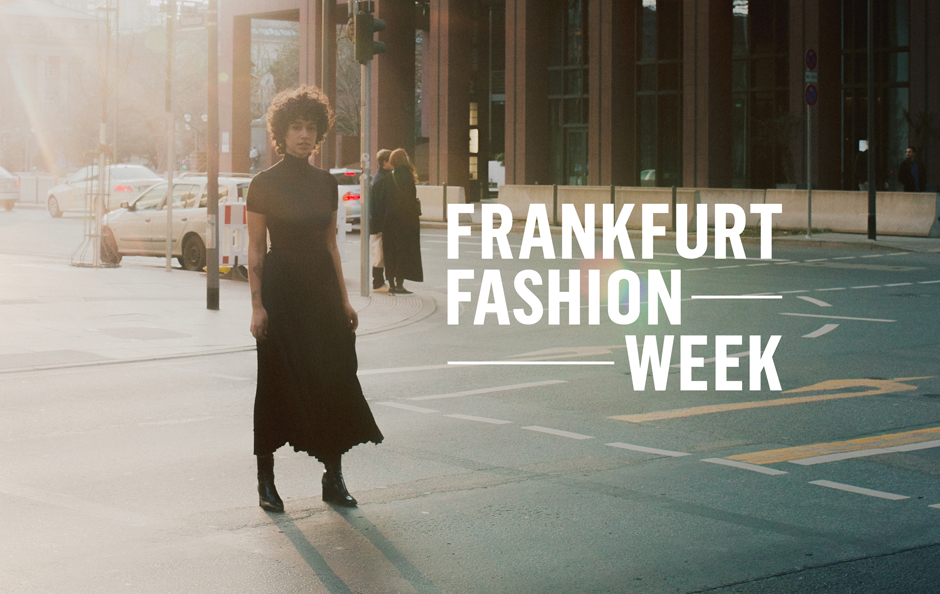 Fashion Week, Frankfurt, neuer Standort, Juli 2021, Premium, Fashion, Runway, Skater, UN, Nchhaltigkeit, Green Fashion, Modebranche, Catwalk, Nationen, Unitled Projekt, Messe